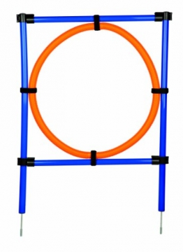 Trixie 3208 Dog Activity Agility Ring
