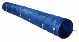 Trixie 3211 Dog Activity Agility Basic Tunnel